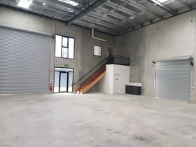 Showrooms / Bulky Goods commercial property for sale at 4/10 Nova Court Craigieburn VIC 3064
