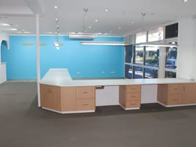 Offices commercial property for sale at 38 Borilla Emerald QLD 4720