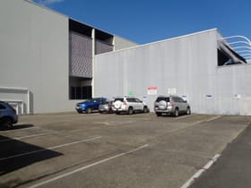 Shop & Retail commercial property for sale at 21-23 Sheridan Street Cairns City QLD 4870