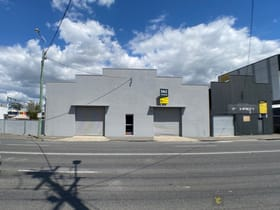 Shop & Retail commercial property for sale at 184 Abbotsford Road Bowen Hills QLD 4006