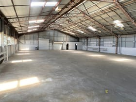 Factory, Warehouse & Industrial commercial property for sale at 184 Abbotsford Road Bowen Hills QLD 4006