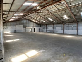 Showrooms / Bulky Goods commercial property for sale at 184 Abbotsford Road Bowen Hills QLD 4006