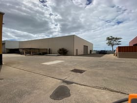 Factory, Warehouse & Industrial commercial property for sale at 4/90 Lower Mountain Road Dundowran QLD 4655