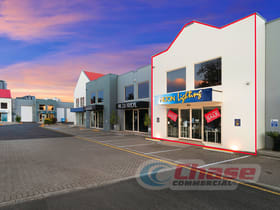 Showrooms / Bulky Goods commercial property for sale at 5/43 Lang Parade Milton QLD 4064