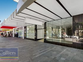 Medical / Consulting commercial property for lease at Shop 1 & 7/261 Flinders Street Townsville City QLD 4810