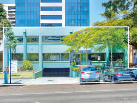 Medical / Consulting commercial property for sale at 6 Short Street Southport QLD 4215