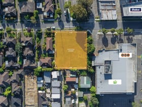Development / Land commercial property for sale at 7 Church Street Bayswater VIC 3153