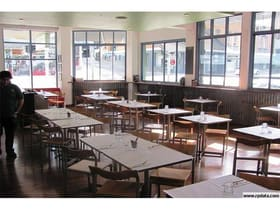 Development / Land commercial property for sale at 301/471 Adelaide Street Brisbane City QLD 4000