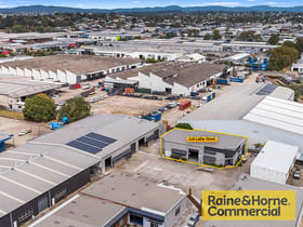 Factory, Warehouse & Industrial commercial property for sale at 21A Lathe Street Virginia QLD 4014