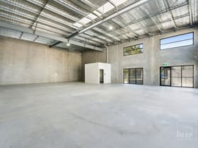 Factory, Warehouse & Industrial commercial property for sale at 16/47-49 Claude Boyd Parade Bells Creek QLD 4551