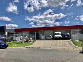 Factory, Warehouse & Industrial commercial property for sale at 54 Smallwood Street Underwood QLD 4119