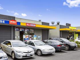 Shop & Retail commercial property for sale at 3/1-9 Mareeba Way Craigieburn VIC 3064