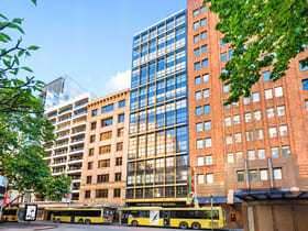 Offices commercial property for sale at Level 9/49-51 York Street Sydney NSW 2000