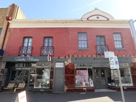 Shop & Retail commercial property for sale at 9-11 Gurwood Street Wagga Wagga NSW 2650