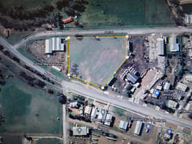 Development / Land commercial property for sale at 67 Moulamein Road Barham NSW 2732