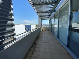Offices commercial property for sale at Office 8/1 Box Road Taren Point NSW 2229