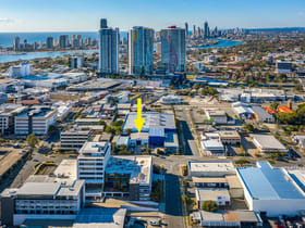 Serviced Offices commercial property for sale at 10-12 Bay Street Southport QLD 4215