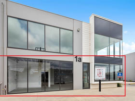 Shop & Retail commercial property for lease at 1A Cafe/40-52 McArthurs Road Altona North VIC 3025