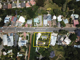 Hotel, Motel, Pub & Leisure commercial property for sale at 112-114 Long Road Tamborine Mountain QLD 4272
