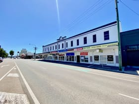 Offices commercial property for sale at 7/663-677 Flinders Street Townsville City QLD 4810