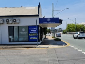 Shop & Retail commercial property for sale at 900 Sandgate Road Clayfield QLD 4011