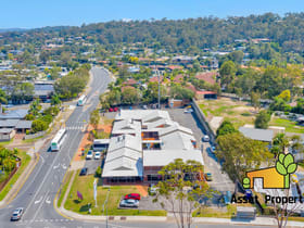 Medical / Consulting commercial property for sale at 1-9 Lindfield Road Helensvale QLD 4212