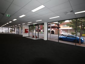 Offices commercial property for sale at 216 Queen St St Marys NSW 2760