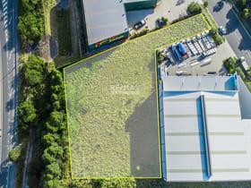 Development / Land commercial property for sale at 29 Sandstone Parkinson QLD 4115