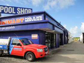Shop & Retail commercial property for sale at 1/436-438 Sheridan Street Cairns North QLD 4870