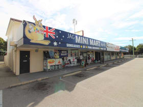 Shop & Retail commercial property for sale at 1 Forest Avenue Kirwan QLD 4817