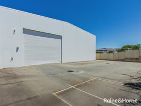 Other commercial property for sale at 57 Reserve Drive Mandurah WA 6210