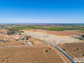 Development / Land commercial property for sale at Lot 1/585 River Avenue Merbein South VIC 3505