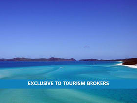 Hotel, Motel, Pub & Leisure commercial property for sale at Bowen QLD 4805