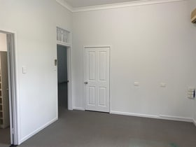 Offices commercial property for sale at Unit 4/161 Aumuller Street Bungalow QLD 4870