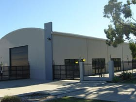 Other commercial property for sale at 187/11 Watson Drive Barragup WA 6209