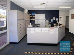 Shop & Retail commercial property for lease at Suite 5/32 Dixon St Strathpine QLD 4500
