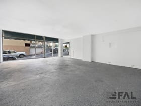 Medical / Consulting commercial property for lease at LOT4/201 Wickham Terrace Spring Hill QLD 4000