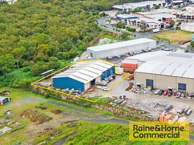 Offices commercial property for sale at 1/94 Lipscombe Road Deception Bay QLD 4508