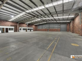 Factory, Warehouse & Industrial commercial property for sale at 2 & 3 & 4/1730 Sydney Road Campbellfield VIC 3061