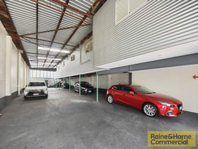 Offices commercial property for sale at 34 Collingwood Street Albion QLD 4010