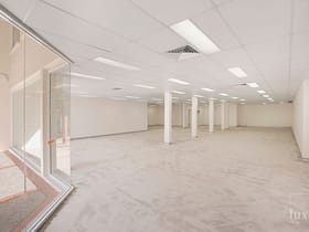 Shop & Retail commercial property for lease at 5/61 Burnett Street Buderim QLD 4556