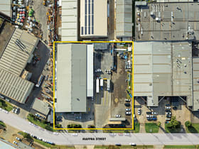 Factory, Warehouse & Industrial commercial property for sale at 128-134 Maffra Street Coolaroo VIC 3048
