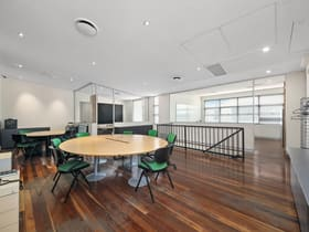 Offices commercial property for sale at 31/56 O'Riordan St Alexandria NSW 2015