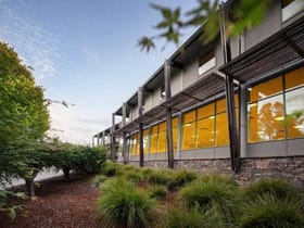 Hotel, Motel, Pub & Leisure commercial property for sale at COUNTRYPLACE CONFERENCE CENTRE/180 Olinda Creek Road Kalorama VIC 3766