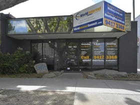 Offices commercial property for sale at 190 Hoddle Street Abbotsford VIC 3067
