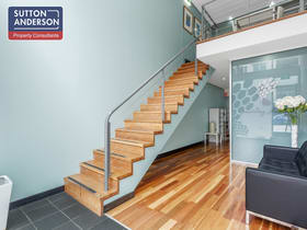 Medical / Consulting commercial property for sale at Suite 1/1 Albany Street St Leonards NSW 2065