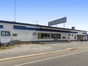 Factory, Warehouse & Industrial commercial property for sale at 38 Clayton Street Bellevue WA 6056