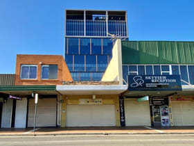 Factory, Warehouse & Industrial commercial property for sale at 26 Railway Street Liverpool NSW 2170