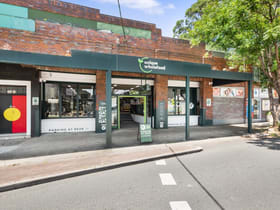 Showrooms / Bulky Goods commercial property for sale at 51 - 53 Flood Street Leichhardt NSW 2040