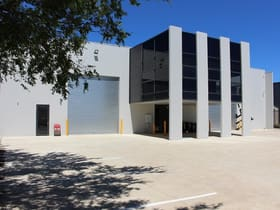 Factory, Warehouse & Industrial commercial property for sale at 6 Ladd Road New Gisborne VIC 3438